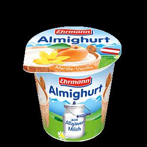 ALMIGHURT GEWINNSPIEL GEWINN-CODES