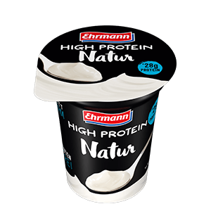 joghurt protein