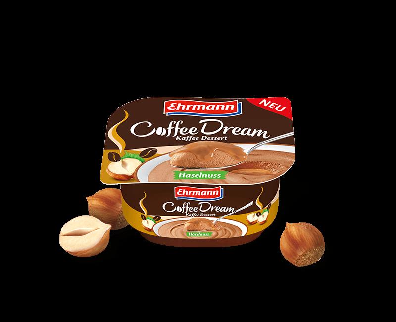 Kuchen Ehrmann